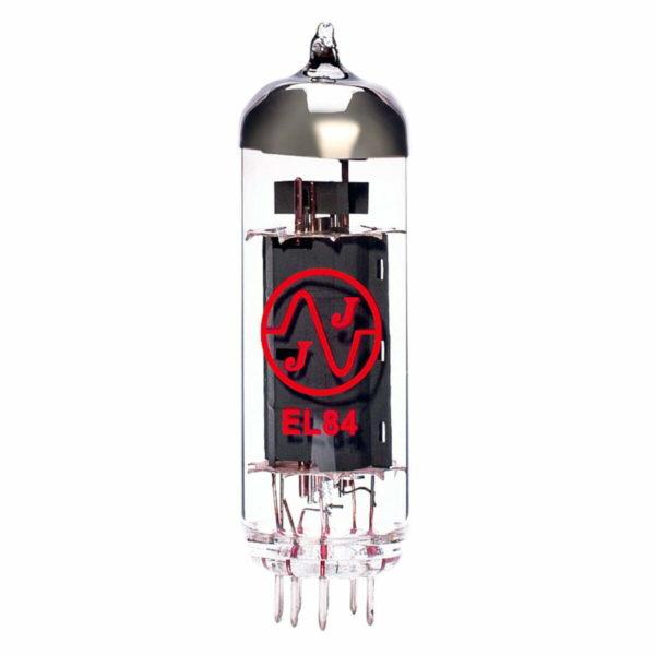 EL84 (6BQ5) Macht Röhren (Tube)