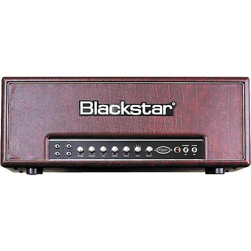 Ersatzröhren Set Für Blackstar Artisan 100