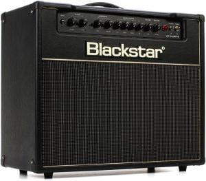 Ersatzröhren Set Für Blackstar Club 40