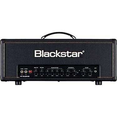 Ersatzröhren Set Für Blackstar Ht Club 50