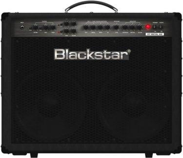Ersatzröhren Set Für Blackstar Ht Metal 60