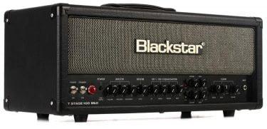 Ersatzröhren Set Für Blackstar Ht Stage 100