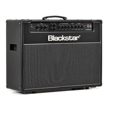Ersatzröhren Set Für Blackstar Ht Stage 60