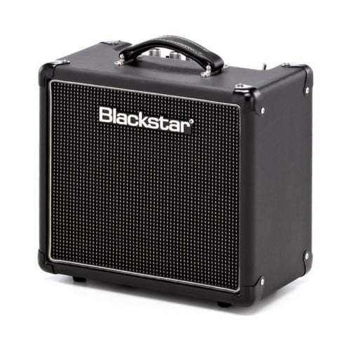 Ersatzröhren Set Für Blackstar Ht1