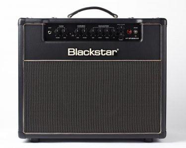 Ersatzröhren Set Für Blackstar Ht20
