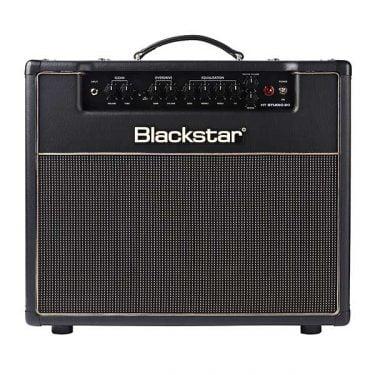 Ersatzröhren Set Für Blackstar Studio 20