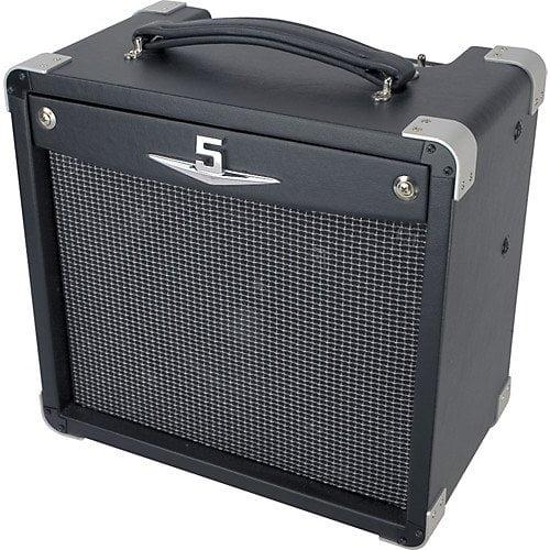 Ersatzröhren Set Für Crate V5