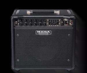 Ersatzröhren Set Für Mesa Boogie Mark 5 25