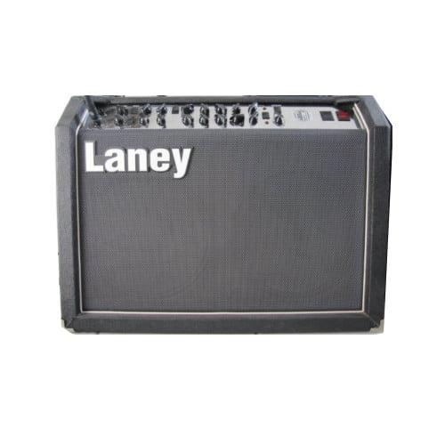 Röhren Tauschen Für Laney VC100 Röhrenverstärker