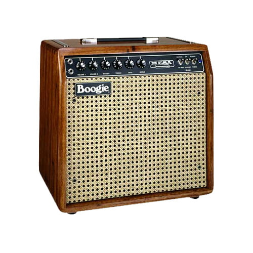 Röhren Set für Verstärker Mesa Boogie Mk1 Special Reissue