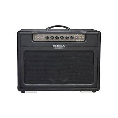 Röhren Set für Verstärker Mesa Boogie Electra Dyne