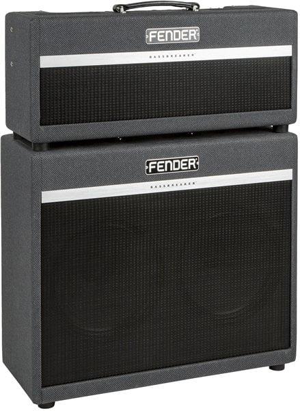Röhren Für Röhrenverstärker Fender Bassbreaker 45