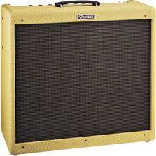 Röhren Für Röhrenverstärker Fender Blues Deville 410