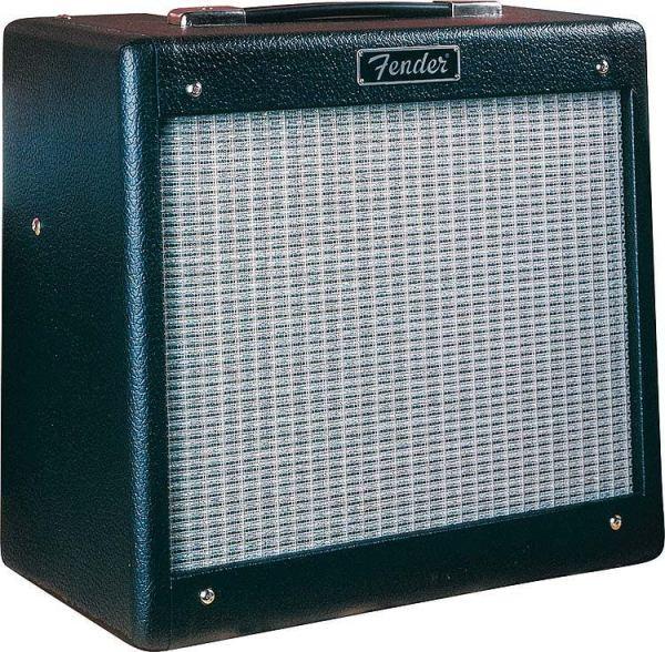 Röhren Für Röhrenverstärker Fender Pro Junior