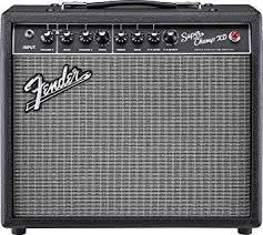 Röhren Für Röhrenverstärker Fender Super Champ Xd