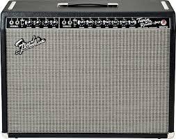 Röhren Für Röhrenverstärker Fender Twin Reverb