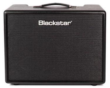Ersatzröhren Set Für Blackstar Artist 15