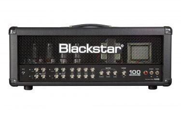 Ersatzröhren Set Für Blackstar Series One 104 El34