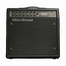Ersatzröhren-Set für Mesa Boogie DC2