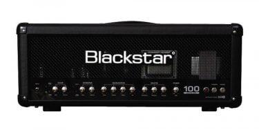 Ersatzröhren Set Für Blackstar Series One 100 6l6