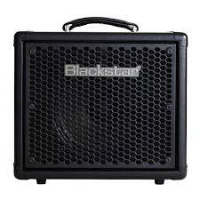 Ersatzröhren Set Für Blackstar Ht5