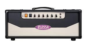 Röhren Set Für Röhrenverstärker Budda Superdrive V20 Head