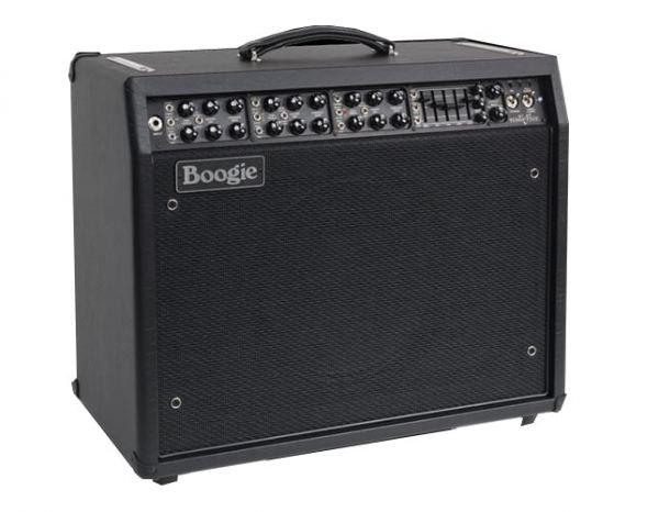 Ersatzröhren Set El34 Für Mesa Boogie Mark V