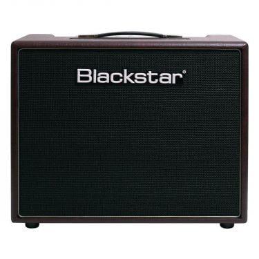 Ersatzröhren Set Für Blackstar Artisan 15