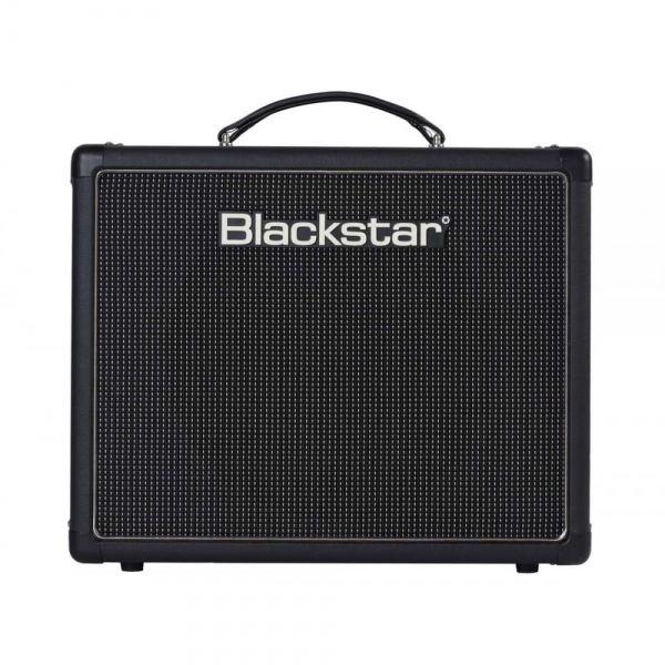 Röhren für Ihren Blackstar HT5R width=