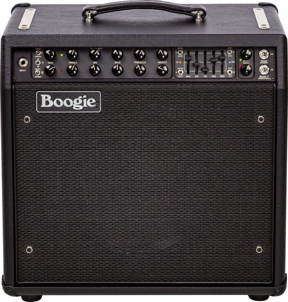 Röhren für Ihren Mesa Boogie Mark V:35 width=