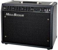 Ersatzröhren Set Für Mesa Boogie Nomad 100