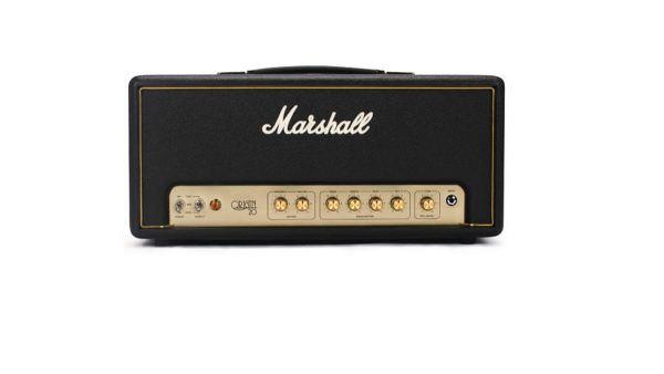 Marshall Origin 20H Verstärker