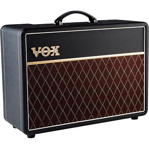Röhren Set Für Röhrenverstärker Vox Ac10c1