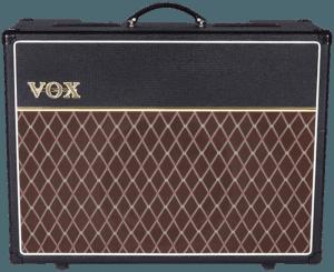 Röhren Set Für Röhrenverstärker Vox Ac30 S1
