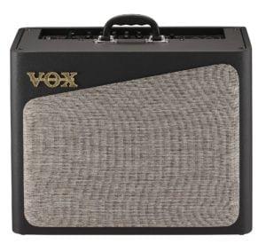 Röhren set für verstärker Vox AV30