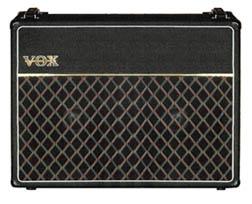 Röhren Set Für Röhrenverstärker Vox Climax V125
