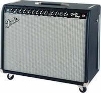 Röhren Set Für Röhrenverstärker Fender Twin