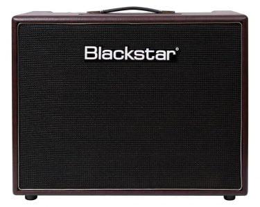 Ersatzröhren Set Für Blackstar Artisan 30