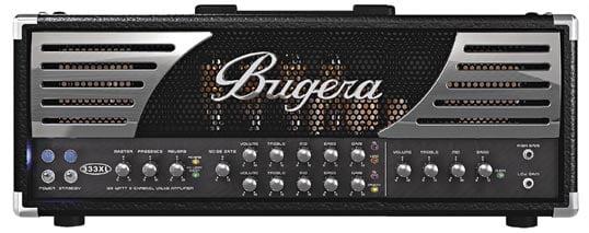 Ersatzröhren Set Für Bugera 333 Xl 212 Combo