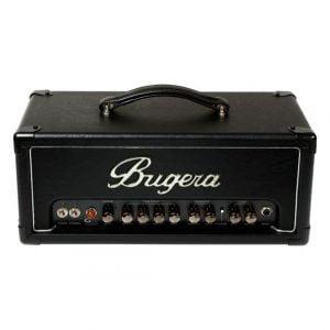 Ersatzröhren Set Für Bugera G5 Infinium