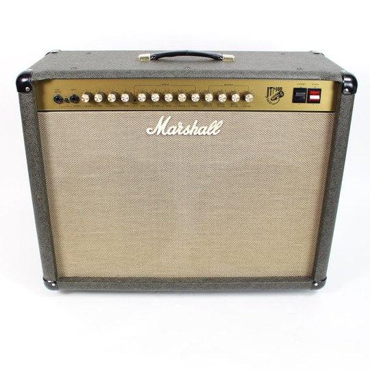 Marshall JTM60 Verstärker