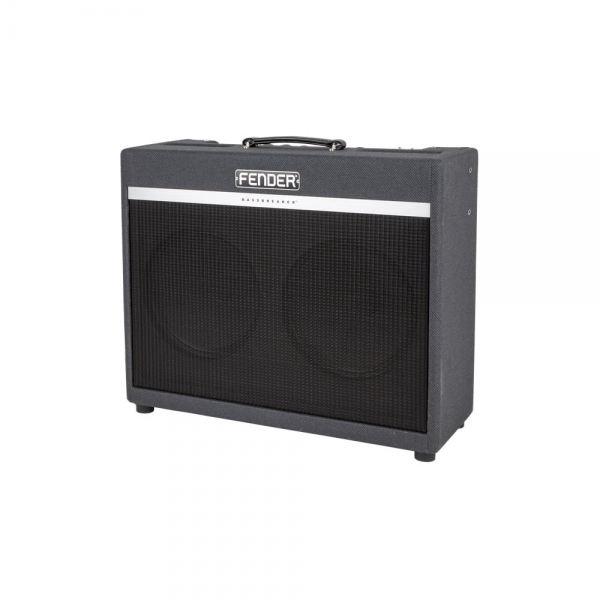 Fender Bassbreaker 18/30 Verstärker