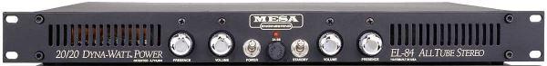 Mesa Boogie 20/20 Dyna-Watt Verstärker