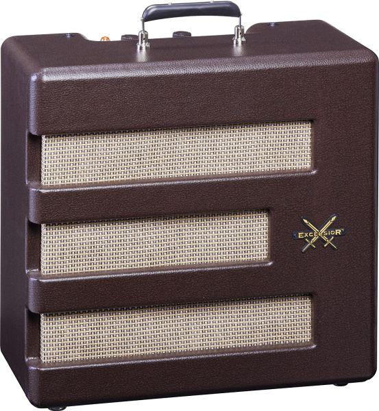 Fender Excelsior Verstärker