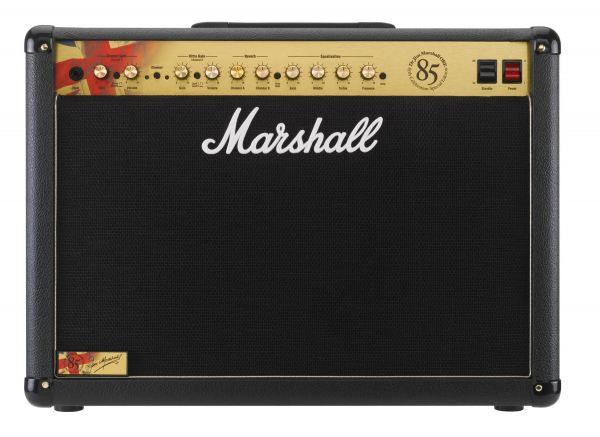 Marshall 1923 85th Anniversary Verstärker