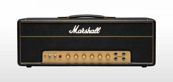 Marshall 1987X Plexi Reissue Verstärker