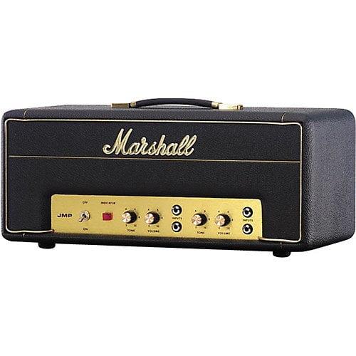 Röhren set für verstärker Marshall 2061X