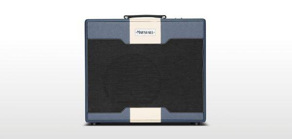 Marshall Astoria Dual Combo Verstärker
