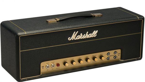 Marshall JTM 45 2245 Verstärker