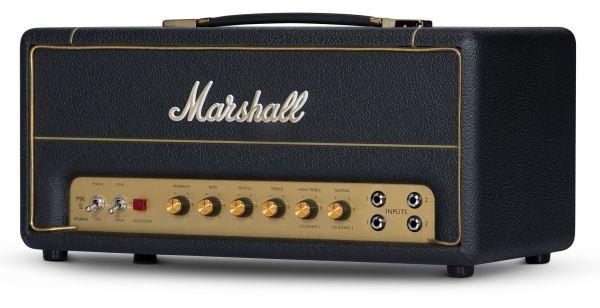Marshall SV20H Verstärker